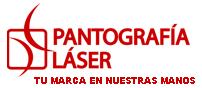 Pantografia y Laser, Empresa, Las Condes