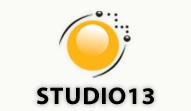 Studio13, S.L, San Bernardo