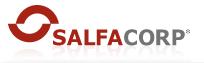 Salfa Corp, S.A., Pudahuel