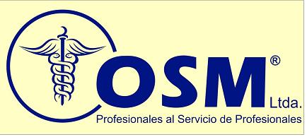 OSM LTDA., La Reina