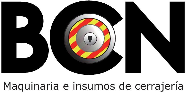 BCN - Maquinaria e Insumos de Cerrajería, Santiago