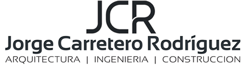 JCR Ingenieria, Empresa, Santiago
