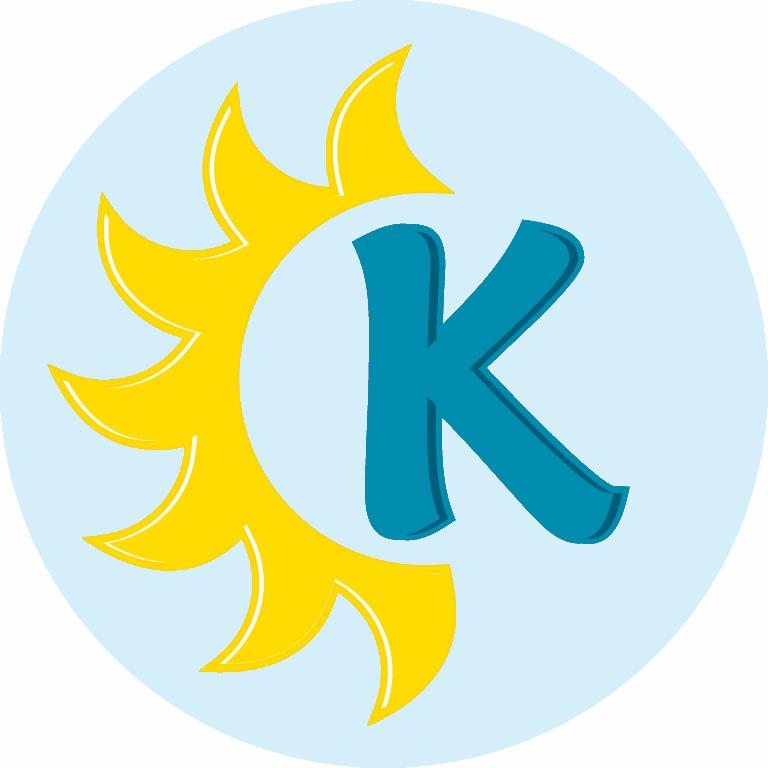 Comercializadora Kinart Ltda., Empresa, Conchalí