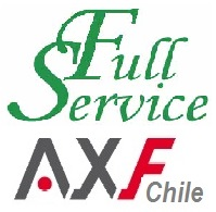 Comercial Full Service Ltda., Macul
