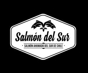 Salmón del Sur, ñuñoa