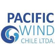 Pacific Wind Chile Ltda., Santiago