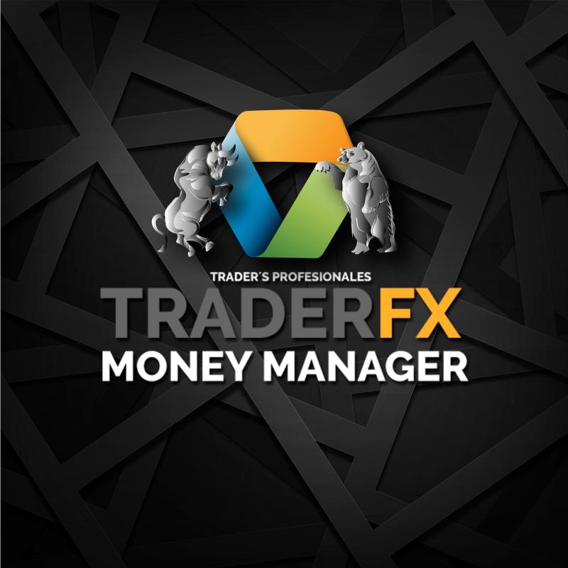 TraderFx Money Manager, Santiago