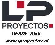 LP Proyectos SpA, Santiago