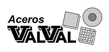 Aceros Valval, Empresa, Padre Hurtado