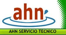 Ahn Servicio Tecnico, Empresa, Puente Alto