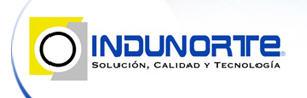 Indunorte, Santiago