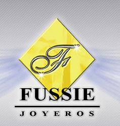 Fussie Joyeros, Empresa, CiudadSantiago