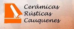 Ceramicas Rústicas Cauquenes, Empresa, Santiago