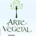 Arte Vegetal, Empresa, Santiago