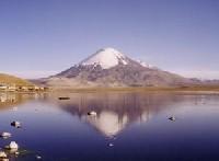 Imagen con: http://es.wikipedia.org/wiki/XV_Regi%C3%B3n_de_Arica_y_Parinacota