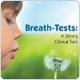 Pedido Test de Hidrogeno en Aire Espirado (Intolerancia a la lactosa y Sobre Crecimiento Bacteriano)