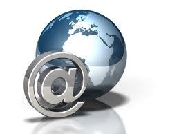 Pedido Mail Hosting