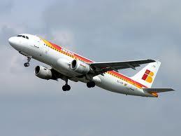 Pedido Transporte aéreo de mercancías
