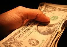 Pedido Financiamiento