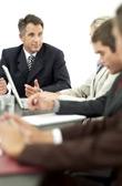 Pedido Asesoría Empresas