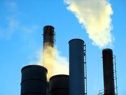 Pedido Reducción de Gases