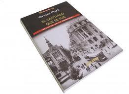 Pedido Edición de Libros