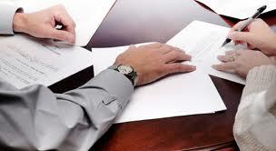 Pedido Asesorías para la devolución del IVA exportador