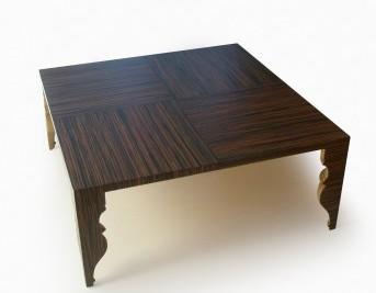 Pedido Fabricación de muebles