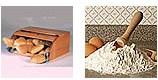 Pedido Diseño y fabricación de productos de Menaje y Hogar