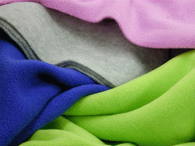 Pedido Fabricación de tejidos