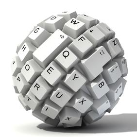 Pedido Servicios de TI, los sistemas de administración