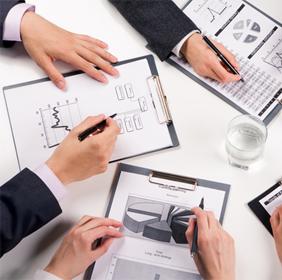 Pedido SAP&ES Servicios para racionalizar y automatizar los procesos empresariales