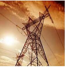 Pedido Generación de electricidad