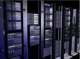 Pedido Servicios de Centros de Datos
