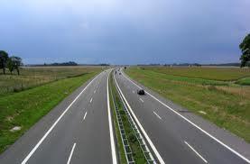Pedido Servicios de autopista urbana