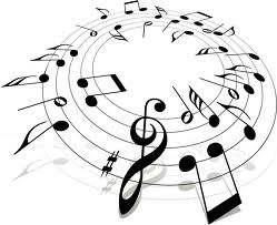 Pedido Global recorded music