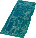 Pedido Fabricación de PCB