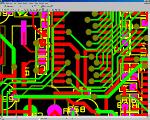 Pedido Diseños de PCB