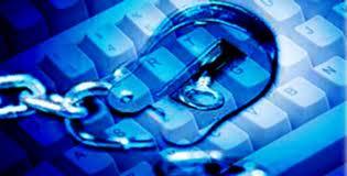 Pedido Soluciones de Seguridad de la Información