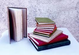 Pedido Impresión de Libros
