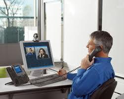 Pedido Servicios de Telefonía