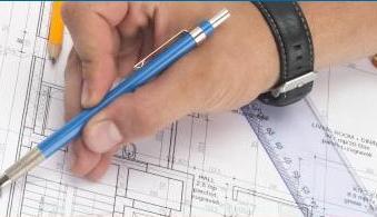 Pedido Ingeniería y proyectos