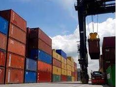 Pedido Servicios de importación