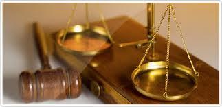Pedido Servicios en tribunales Superiores de Justicia