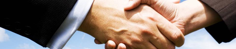 Pedido Negociación con proveedores en los países asiáticos