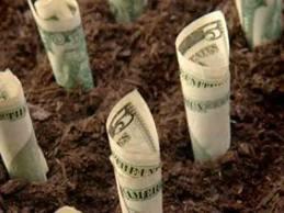 Pedido Servicios de inversiones
