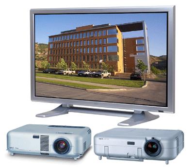 Pedido Introducción a la Multimedia e Informática