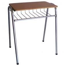 Pedido Muebles escolares contreras