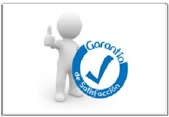 Pedido Servicio Técnico en equipamiento médico, educativo e industrial