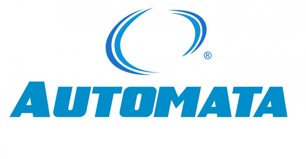 Pedido Servicios de electricidad automatizacion y electromecanico
